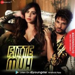 Fitte Muh song download by Jyotica Tangri