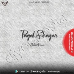 Na Mein song download by Babbu Maan