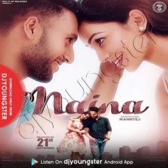 Naina song download by Pankaj Gautam