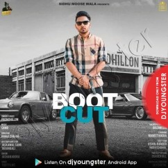 Boot Cut song download by Prem Dhillon