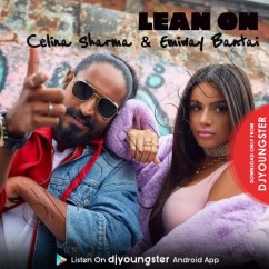 Lean On song download by Emiway Bantai