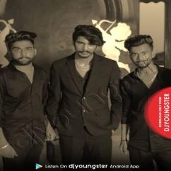 Dhooma song download by Gulzaar Chhaniwala