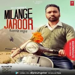 24 Carat song download by Harjit Harman