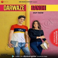 Darwaze Bandh song download by Harry Singh