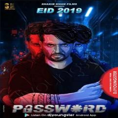 Password song download by KK