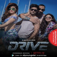 Drive song download by Yasser Desai