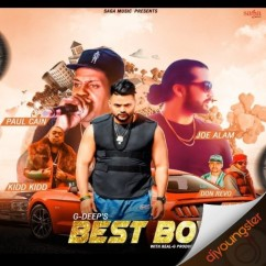 Best Boy song download by G Deep
