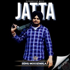 Jatta song download by Sidhu Moosewala