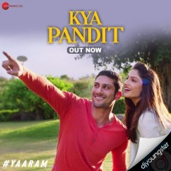 Kya Pandit song download by Mika Singh
