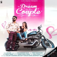 Dream Couple song download by AP Burj