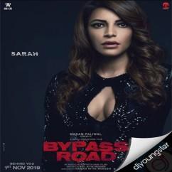 Bypass Road song download by Jubin Nautiyal