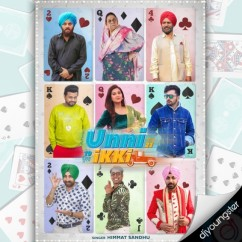 Unni Ikki Title Song song download by Himmat Sandhu