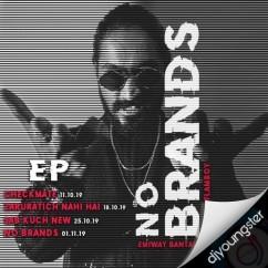 Sab Kuch New song download by Emiway Bantai