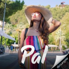 Pal song download by Mimi Chakraborty