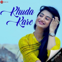 Khuda Kare song download by Yasser Desai