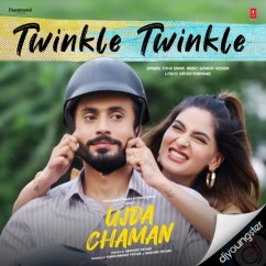 Twinkle Twinkle song download by Tochi Raina