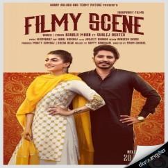 Filmy Scene song download by Korala Maan