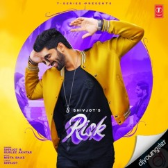 Risk song download by Shivjot