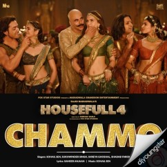 Chammo song download by Sukhwinder Singh