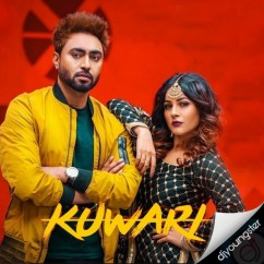 Kuwari song download by Nishawn Bhullar