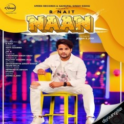 Naan song download by R Nait