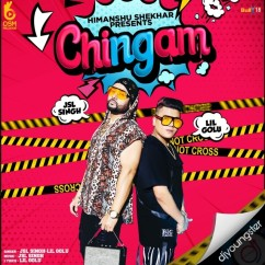 Chingam song download by JSL Singh