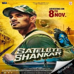Pyaar Ka Satellite song download by Rochak