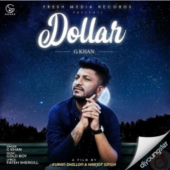 Dollar song download by G Khan