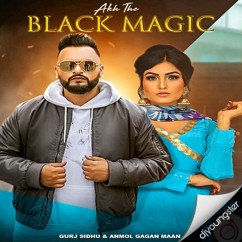 Akh song download by Gurj Sidhu
