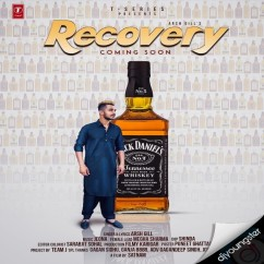 Recovery song download by Arsh Gill