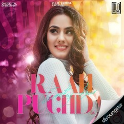 Raah Puchda song download by Sweetaj Brar