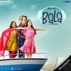 Pyaar Toh Tha song download by Jubin Nautiyal