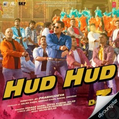 Hud Hud song download by Divya Kumar