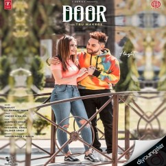 Door song download by Harjot