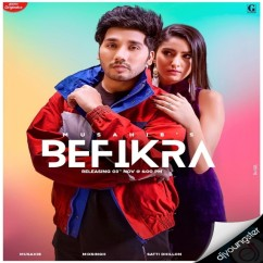 Befikra song download by Musahib