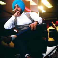 Makhna song download by Manavgeet Gill