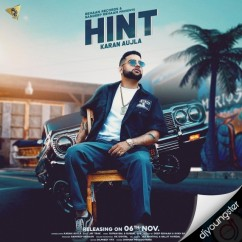 Hint song download by Karan Aujla