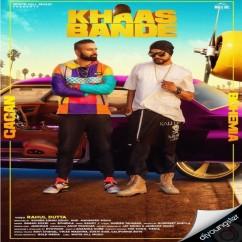 Khaas Bande song download by Gagan Kokri