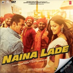 Naina Lade song download by Javed Ali