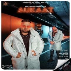 Aukaat song download by Deep Jandu