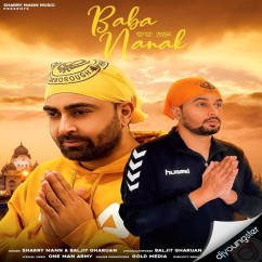 Baba Nanak song download by Sharry Maan