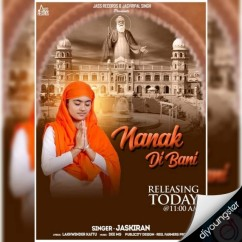 Nanak Di Bani song download by Jaskiran