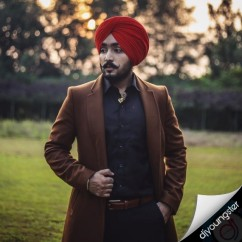 13 13 song download by Manavgeet Gill