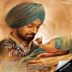 Nanak Aadh Jugaadh Jiyo song download by Diljit Dosanjh