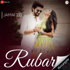 Rubaru song download by Ravi Dubey
