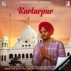 Kartarpur song download by Karaj Randhawa