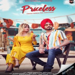 Priceless song download by Virasat Sandhu