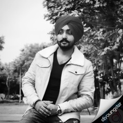 Hug song download by Manavgeet Gill