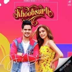 Khoobsurti song download by Jot Brar