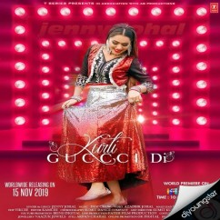 Kurti Gucci Di song download by Jenny Johal